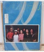 CASHBOX * Super RARE * Rossington Collins Band COVER  - $8.00