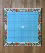 Vintage 1973 Scrabble Sentence Game for Juniors image 8