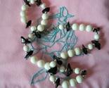 Vintage_beaded_necklace_whiteblk1_thumb155_crop