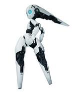 NEW CHOGOKIN Fireball CHARMING DROSSEL Action Figure BANDAI TAMASHII NAT... - $154.46