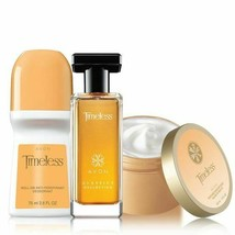 Avon Timeless Trinity Set - $31.98