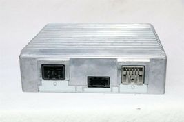 Volvo Radio Stereo Amp Amplifier 31210108, 31210110 image 4