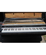 Late 70's Fender Rhodes 73 Seventy Three Keyboard Piano- As Is-Project/ ... - $975.00