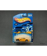 Hot Wheels Lotus Project M250 #2001-231 #2 - $2.95
