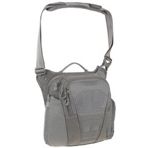Maxpedition Veldspar Gray 13L x 6W x 11.5H - $2.485,92 MXN