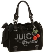 Juicy Couture Cherry Daydreamer NWT YHRU1937 - $160.00