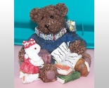 Bear collectables10 thumb155 crop