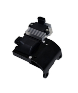A-Team Performance IGNITION COIL Compatible With CHEVROLET DR49 WITH IGN... - €21,93 EUR