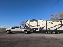 2017 VanLeigh Vilano 325RL FOR SALE IN Englewood, CO 80110 image 3