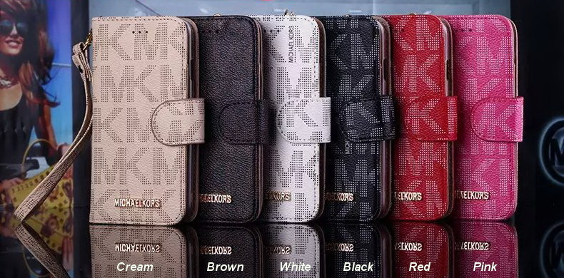 *NEW S-Leather Wallet Flip Case Apple iPhone 5/5S/5C/SE iPhone 6/6S Plus for sale  USA