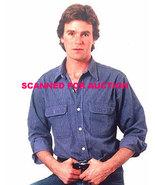 Richard Dean Anderson   MacGyver  8 X 10  Photo 428c - $14.99