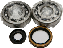 All Balls Crankshaft Bearing and Seal Kit fits 1994-1995 SUZUKI RM250 - $69.98