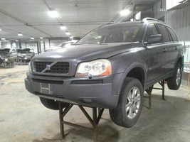 2005 Volvo XC90 AC A/C AIR CONDITIONING COMPRESSOR - $94.05