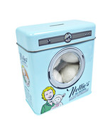 Nellie's All Natural Lamby Dryerballs - $35.95