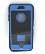 OtterBox Defender Series Inner Case for iPhone 6 Plus / 6s Plus Blue - Used - $12.82