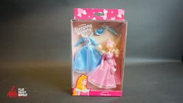 Disney Store princess Rare Exclusive Edition Doll Sleeping Beauty FREE U... - $87.69