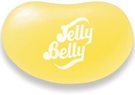 Jelly Belly Crushed Pineapple Jelly Beans - 10 Pounds of Loose Bulk Jell... - $85.95