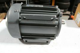 Magnetek 9-391393-60 Electric Motor New image 4
