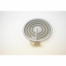 W10251107 Whirlpool Cooktop Element3200W Hyper OEM W10251107 - $132.42