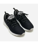 New Balance Women's WARIALB1 Shoes NEW AUTHENTIC Black/Grey/White WARIALB1 - $64.99