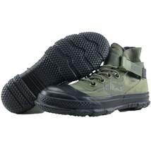 Converse FastBreak Hi MC 18 Size 4.5 Mens GTX Gore Tex High Top Boots Womens 6.5 - $159.95
