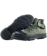 Converse FastBreak Hi MC 18 Size 4.5 Mens GTX Gore Tex High Top Boots Wo... - $159.95
