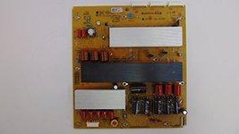 Lg Ebr67820001 Zsus Board