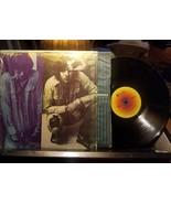 JOHN KLEMMER-TOUCH-MCA 37152 VINYL LP - $8.19