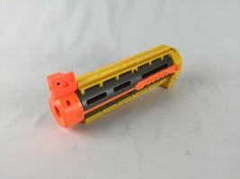 Nerf N-Strike Barrel Extension Dart Guns Recon Longshot Longstrike Raider - $7.70