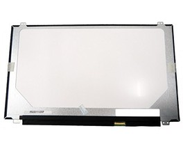 LCD Panel For IBM-Lenovo Thinkpad E555 Series LCD Screen Glossy 15.6 1366X768 Sl - $78.99