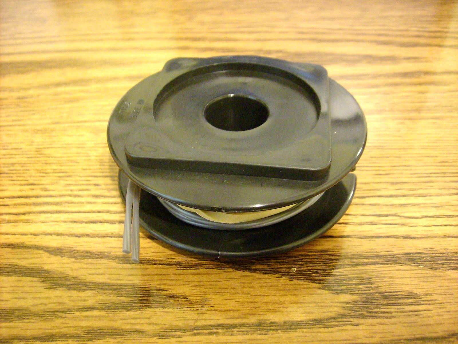 Shindaiwa string trimmer bump head spool 99909-15580 / 9990915580