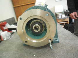 079163-63-MB DODGE MASTER POWER TRANSMISSION GEARBOX 140DM3AY image 2