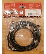 Gears Glove snap on/off glove Harness Cord For Gen X-2 - 100181-1 - $21.73