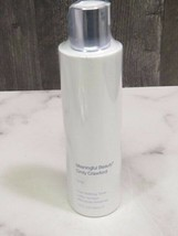 Meaningful Beauty Pore Refining Toner 5.5oz Factory Sealed - $26.73