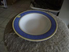 Studio Nova Chelsea soup bowl 4 available - $3.47