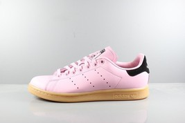 ADIDAS WMNS STAN SMITH WONDER PINK Sneakers | CQ2812  - $89.00