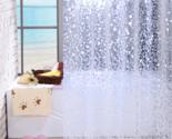 Attern shower curtains bath curtain bathroom waterproof shower curtain bath screen thumb155 crop