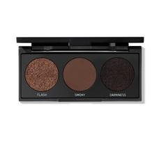 Morphe 3A Deep Smoky Eyeshadow Palette - $14.99