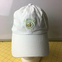 Masters Tournament Golf Hat Cap Caps Hats Snapbacks Strapback - $16.61