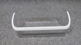 240324510 Frigidaire Refrigerator Door Bin - $25.00