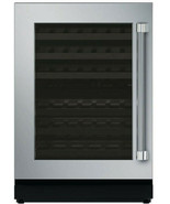 """Thermador T24UW820LS Professional Series 24"""" Stainless Steel Wine Reserve - $2,173.99"""