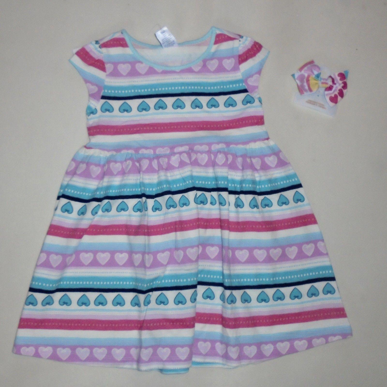 NWT Gymboree Pink Capri Leggings Toddler Girls 18-24,2T,4T,5T