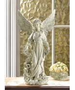 Guardian Angel Statue - $19.20