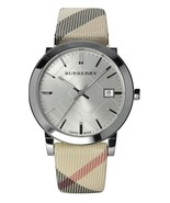 Burberry Women's Watch BU9022 - $189.00+