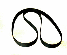 """""""New Replacement Belt"""" for Magnavox MG3575WA01 8 Track Player - $17.81"""