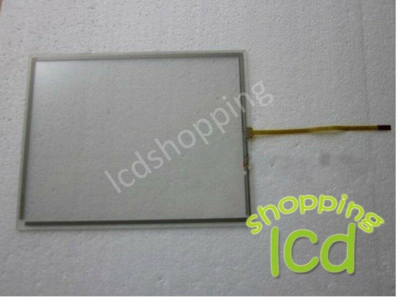 Primary image for 627D23 NEW Touch screen glass 90 days warranty  DHL/FEDEX Ship