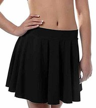 Girls Irish Dance Skirt Large Black by B Dancewear Child Sizes - $34.97