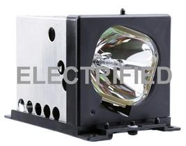 Panasonic TY-LA1500 TYLA1500 Lamp In Housing For PT40LC12 - $20.03