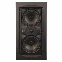 Speakercraft Profile AIM LCR1 In-Wall Speaker - $39.95