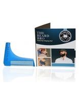 The Beard Bro Beard Shaping Tool. Perfect Shaping. Symmetry. Made in USA... - $11.95